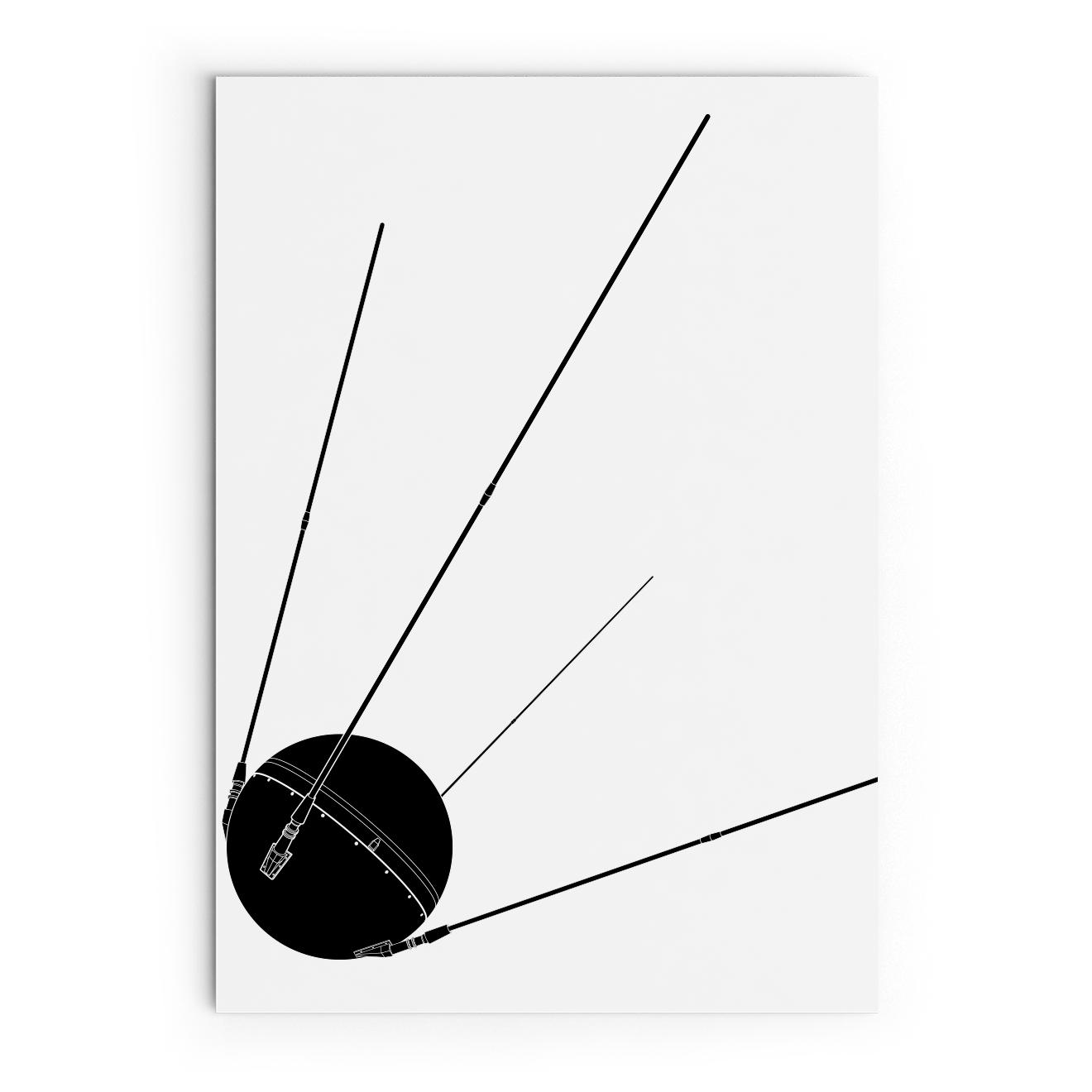 2018_sputnik