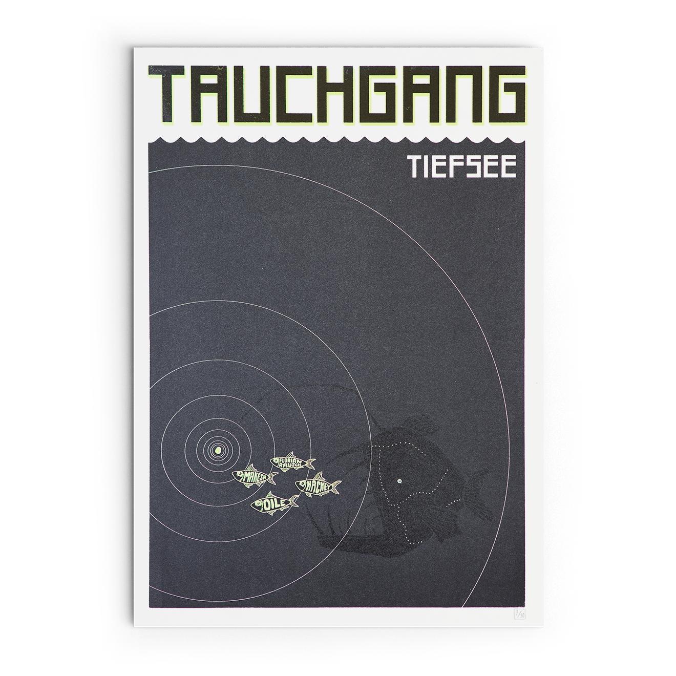 2018_tauchgang
