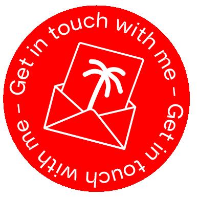 on_screen_sticker_Zeichenfläche-1-Kopie-5